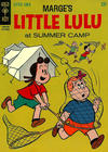 Cover for Marge's Little Lulu (Western, 1962 series) #177