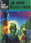 Cover for Lomme-Grøsser (Illustrerte Klassikere / Williams Forlag, 1973 series) #17