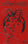 Cover Thumbnail for 10th Muse / Demonslayer (2002 series) #1 [Red Leather]