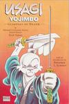Cover for Usagi Yojimbo (Dark Horse, 1997 series) #20 - Glimpses of Death