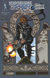 Cover for Tarot: Witch of the Black Rose (Broadsword, 2000 series) #66