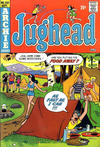 Cover for Jughead (Archie, 1965 series) #232