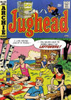 Cover for Jughead (Archie, 1965 series) #229