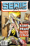 Cover for Seriemagasinet (Semic, 1970 series) #13/1993