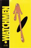 Cover Thumbnail for Watchmen (1990 series) #[1990] [Utan M-logotyp]