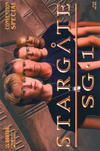 Cover Thumbnail for Stargate SG-1 2006 Convention Special (2006 series)  [Photo]