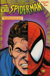 Cover for The Spectacular Spider-Man (Marvel, 1976 series) #220