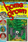 Cover Thumbnail for Home Grown Funnies (1971 series) #1 [2.50 USD 15th print]