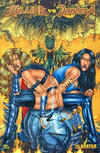 Cover Thumbnail for Hellina vs Pandora (2003 series) #0