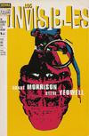 Cover for Colección Vertigo (NORMA Editorial, 1997 series) #64