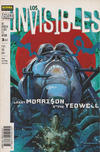 Cover for Colección Vertigo (NORMA Editorial, 1997 series) #67