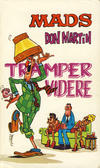 Cover for Mad pocket (Illustrerte Klassikere / Williams Forlag, 1969 series) #15