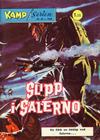 Cover for Kamp-serien (Serieforlaget / Se-Bladene / Stabenfeldt, 1964 series) #26/1964
