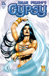 Cover Thumbnail for Brian Pulido's Gypsy (2005 series) #1