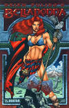 Cover Thumbnail for Brian Pulido's Belladonna Convention Special (2004 series)  [Sean Shaw]