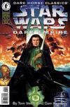 Cover for Dark Horse Classics - Star Wars: Dark Empire (Dark Horse, 1997 series) #6