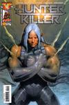Cover for Hunter-Killer (Image, 2005 series) #1 [Cover B]