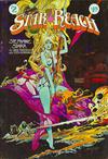 Cover for Star*Reach (Star*Reach, 1974 series) #2 [3rd print 1.25 USD]