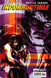 Cover Thumbnail for Incorruptible (2009 series) #13 [Cover B]