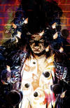 Cover Thumbnail for Incorruptible (2009 series) #14 [Virgin Variant]