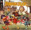 Cover for Fraggle Rock (Archaia Studios Press, 2011 series) #1