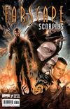 Cover for Farscape Scorpius (Boom! Studios, 2010 series) #7
