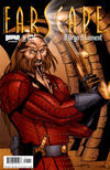 Cover Thumbnail for Farscape: D'Argo's Lament (2009 series) #1 [Cover B]