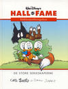 Cover for Hall of Fame (Hjemmet / Egmont, 2004 series) #[13] - Carl Barks & Daan Jippes