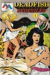 Cover for Deadfish Bedeviled (Innovation, 1990 series) #1