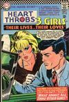 Cover for Heart Throbs (DC, 1957 series) #103