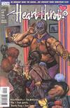 Cover for Heartthrobs (DC, 1999 series) #2