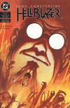 Cover for Hellblazer (DC, 1988 series) #26