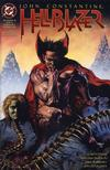 Cover for Hellblazer (DC, 1988 series) #59