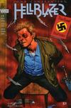 Cover for Hellblazer (DC, 1988 series) #66