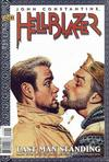 Cover for Hellblazer (DC, 1988 series) #114