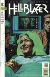 Cover for Hellblazer (DC, 1988 series) #118