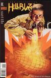 Cover for Hellblazer (DC, 1988 series) #119