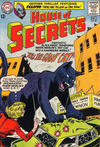 Cover for House of Secrets (DC, 1956 series) #69