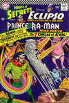 Cover for House of Secrets (DC, 1956 series) #77