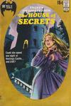 Cover for House of Secrets (DC, 1969 series) #89