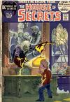 Cover for House of Secrets (DC, 1969 series) #96