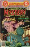 Cover for House of Mystery (DC, 1951 series) #253