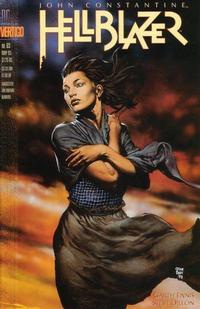 Cover Thumbnail for Hellblazer (DC, 1988 series) #65