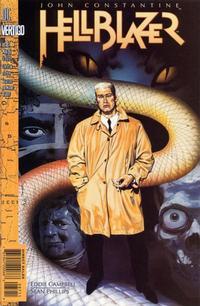 Cover Thumbnail for Hellblazer (DC, 1988 series) #87