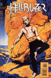 Cover Thumbnail for Hellblazer (DC, 1988 series) #89