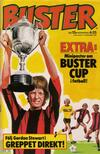 Cover for Buster (Semic, 1970 series) #13/1979