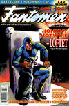 Cover for Fantomen (Egmont, 1997 series) #8-9/2010