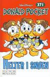 Cover for Donald Pocket (Hjemmet / Egmont, 1968 series) #371