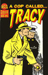 Cover for A Cop Called Tracy (Avalon Communications, 1998 series) #20