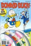 Cover for Donald Duck & Co (Hjemmet / Egmont, 1948 series) #2/2011